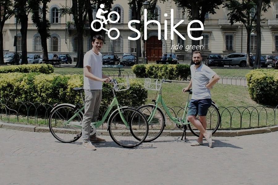 shike-bike-sharing_XL[1]