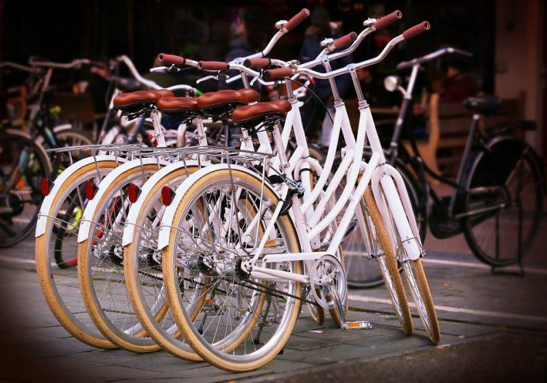 Approvata dalla Camera dei Deputati la proposta di legge in materia di siluppo della mobilità in bicicletta in Italia