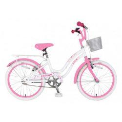 Novità produzione biciclette Gruppo Schiano