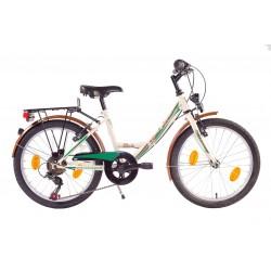 Le offerte di Gruppo Schiano per i rivenditori, grossisti e negozianti di biciclette