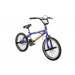 Bmx e bici bambino della produzione Gruppo Schiano