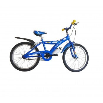 Gruppo Schiano, vendita online bmx e biciclette da bambino