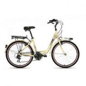 Shop online bici da città, bici da passeggio, bici trekking