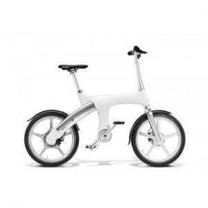Shop online biciclette elettriche, e-bike