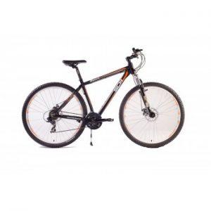 Vendita mountain bike, scopri lo shop online di Gruppo Schiano