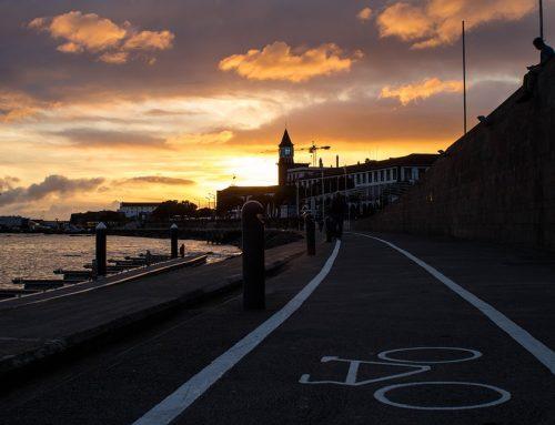 Approvato il piano nazionale per la mobilità in bicicletta