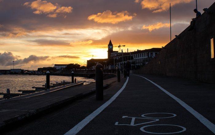 Mobilità in bicicletta: approvato il nuovo piano nazionale