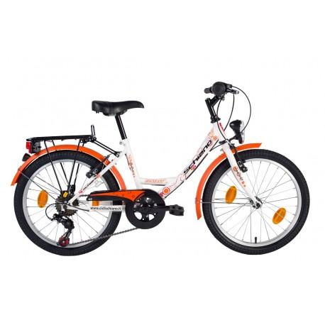 produttori bici da città
