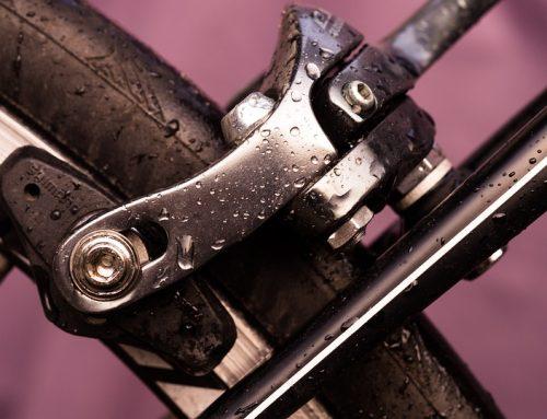 Come regolare i freni della bicicletta