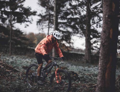 La corretta alimentazione per chi va in bicicletta