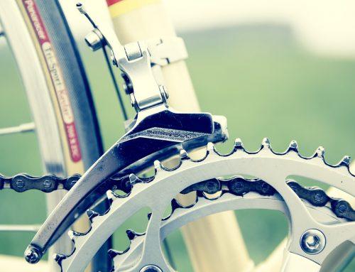 Come regolare il cambio della bicicletta