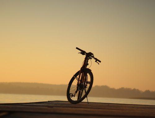 Alla scoperta della Carinzia in bicicletta con il Gran Tour dei Laghi