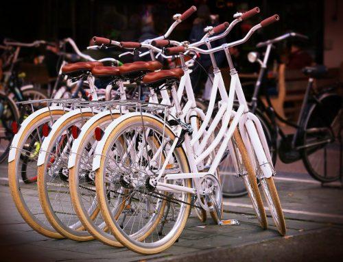 Mercato italiano delle biciclette: nel 2018 venduta una bici ogni 20 secondi