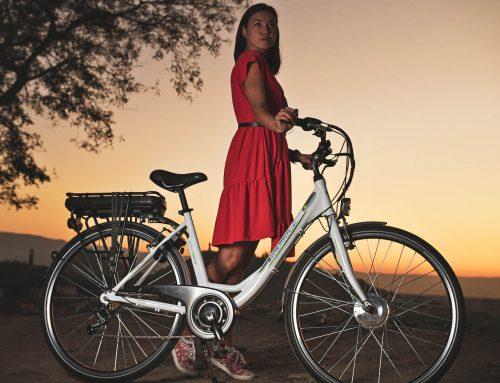 BICICLETTE ELETRICHE: Come scegliere la bicicletta elettrica ideale per te