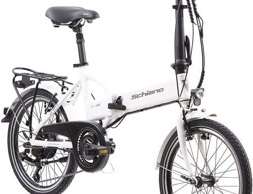 Bonus bici: nuova finestra per gli esclusi dal 9 Novembre